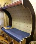 Кровать, Бекешевская
