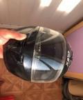 Купить двухтактное масло для скутера, продаю мото шлем, Синегорский