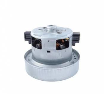Мотор на пылесос 2400W SAMSUNG DJ31-001