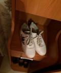 Кроссовки, распродажа мужской обуви ecco, Свободный