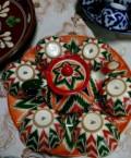 Узбекская посуда, Лаишево