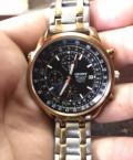 Часы Orient, Котельники