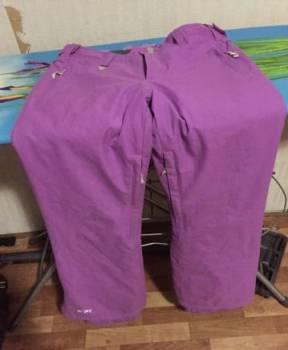 Стильные деловые платья для полных, горнолыжные штаны Roxxy