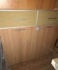 Шкаф, камод для прихожей, Северодвинск