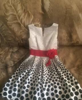Платье в пол плотный трикотаж, выпускное платье