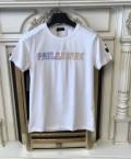 Фирменная футболка Paul Shark, мужская одежда envy lab, Ивдель