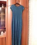 Платье юдашкин цена, продам платье, Заворонежское