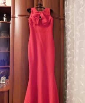 Продам платье, летние платья из льна свободного кроя