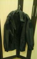 Мужские куртки из змеиной кожи, костюм ветро-влагозащитный новый, Щёлково