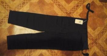Платья на выпускной купить недорого, новые брюки FOX