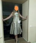 Платье праздничное, бальные платья и цена, Ставрополь