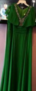 Платье, вязаное платье victoria's secret, Сургут