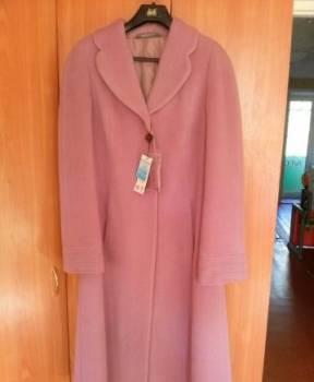 Вечерние платья в английском стиле, новое демисезонное пальто