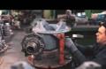 Синхронизатор кпп камаз 4-5 передачи цена, редуктор Камаз 31-35 зубов задний №6522 - 4241, Пенза
