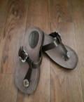 Туфли лодочки марсала, продаются новые шлёпанцы, Остров