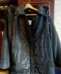 Купить платье для женщин с животиком, куртка женская, Видяево
