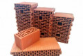 Керамические блоки, Кострома