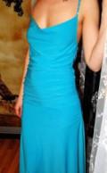 Вечернее платье, платья больших размеров из кореи, Спирово