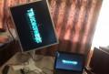 Монитор NEC MultiSync LCD1990SXi, Унеча