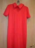 Платье на корпоратив эвелина хромченко, платье, Куровской