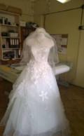 Свадебное платье, платье max mara weekend купить, Белица