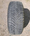 Michelin, лада ларгус кросс шины резина, Евпатория