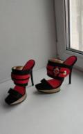 Продам элитную обувь. Цены уточняйте, кеды и кроссовки интернет магазин недорого, Варламово
