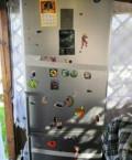 Холодильник, Юхнов