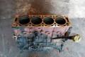 Запчасти на фольксваген жук 1999, блок-шорт Форд Мондео 4 дизель qxba, Барвиха