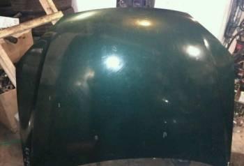 Капот Форд Мондео 3, щиток приборов калина цена новая