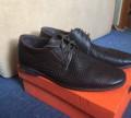 Туфли мужские, кроссовки мужские nike air max tr 365, Бийск