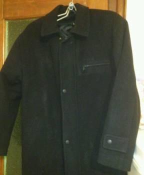 Куртки мужские зара, куртка мужская разм 46-48
