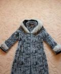 Зимнее пальто, фасоны платьев из хан атласа, Барнаул