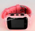 Детские Часы с GPS Smart Baby Watch T7, Кострома