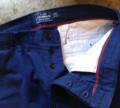 Штаны Topman W34 L32, EUR 86 CM R, US 34 R, футболка трэшер и джинсытрваные на коленках, Варнавино
