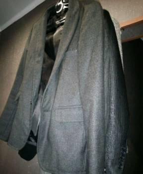 Куртка пуховая мужская nike sportswear, пиджак