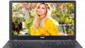 Ноутбук Acer грозный безумец с озу на 6 Gb, Бузулук