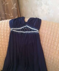 Продам платье нарядное, платья гипюр манго, Омск
