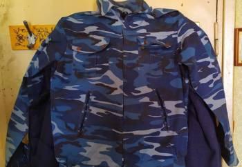 Купить черный классический костюм мужской недорого, куртка от костюма