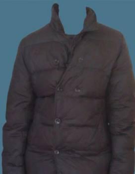 Мужские рваные джинсы цена, куртка