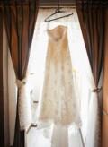 Свадебное платье от Натальи Романовой, платье юлии тимошенко с молнией, Серноводск