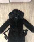 Спортивный костюм человек паук, шуба норковая, Ижевск