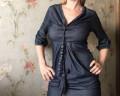 Блуза кофта Roberto cavalli, брендовая одежда шубы, Реммаш