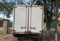 Термо-будка на Газель 3.20м толщина 10 см, линзовые фары на форд фокус 2 рестайлинг цена, Каясула