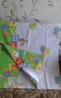 Продам одеяло детское с пододеяльником, Петра Дубрава