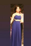 Вечернее платье на праздник, платья gucci со скидкой, Зензели