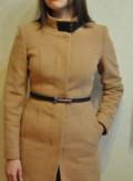 Пальто демисезонное, платья для полных девушек на новый год купить, Приволжский
