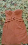 Одежда больших размеров для женщин интернет магазин российская, платье, Рязань