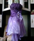 Выпускное, праздничное платье, качественная одежда масс маркет, Вышний Волочек