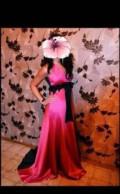 Купить атлас для свадебного платья, платье, Москва